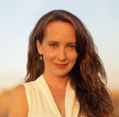 מירי קנבסקי