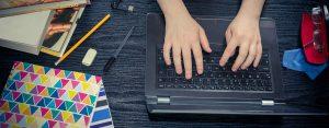 איך לכתוב תיאור לספר? חמישה טיפים מעולים