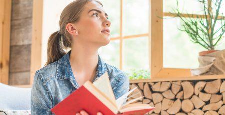 7 סיבות למה כדאי להוציא לאור ספר באיפאבליש – הוצאה לאור.
